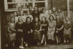 amokretro1940m