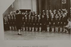 choras1987