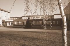 mokyklosbalandziof301-1