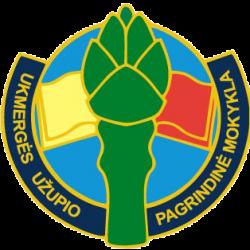 Ukmergės Užupio pagrindinė mokykla
